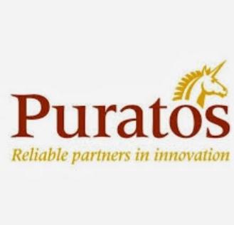 شركة Puratos لديها وظيفة شاغرة للعمانيين