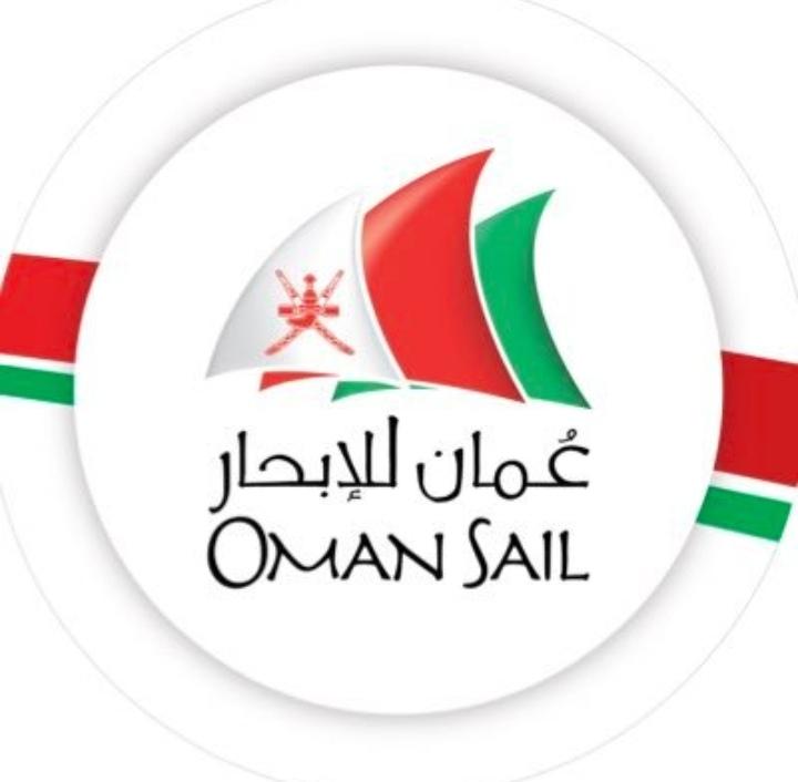 شركة عمان للإبحار تعلن وظائف شاغرة