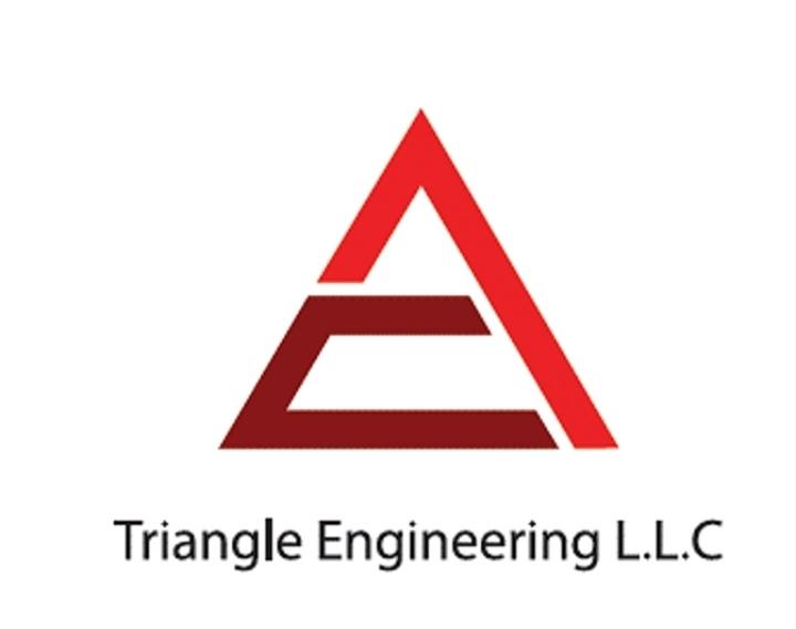 شركة المثلث الهندسية تعلن وظيفة شاغرة