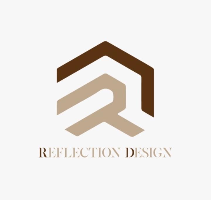 شركة انعكاس للتصميم و الاستشارات الهندسية