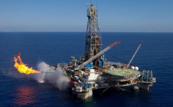 ارتفاع أسعار الغاز مجددًا في أوروبا