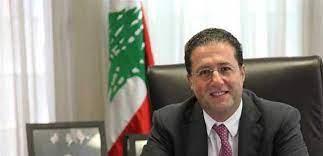 الأحد القادم.. السلطنة تستضيف وفدا تجاريا لبنانيا